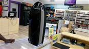 HOLMES Air Purifier & Humidifier HAP9422